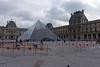 Paris_Day_2-031