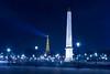 Paris_Day_2-052