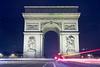 Paris_Day_2-048