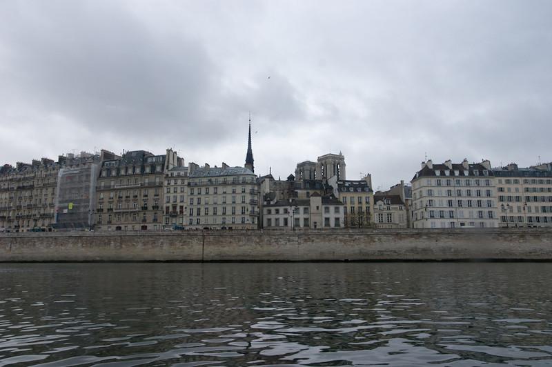 Paris_Day_2-013