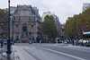 Paris_Day_2-022