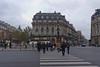 Paris_Day_2-036