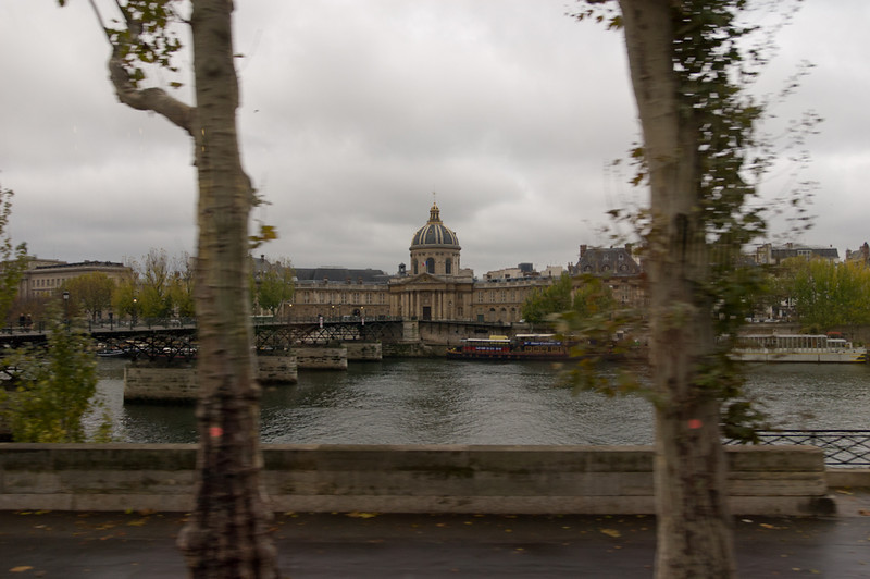 Paris_Day_2-002