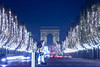 Paris_Day_2-051