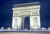 Paris_Day_2-047
