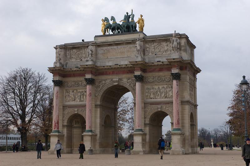 Paris_Day_2-029