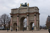 Paris_Day_2-029