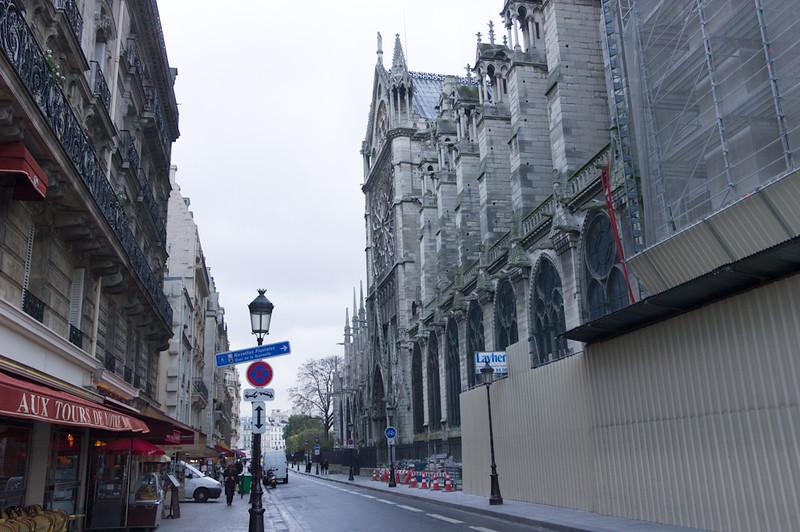 Paris_Day_2-021