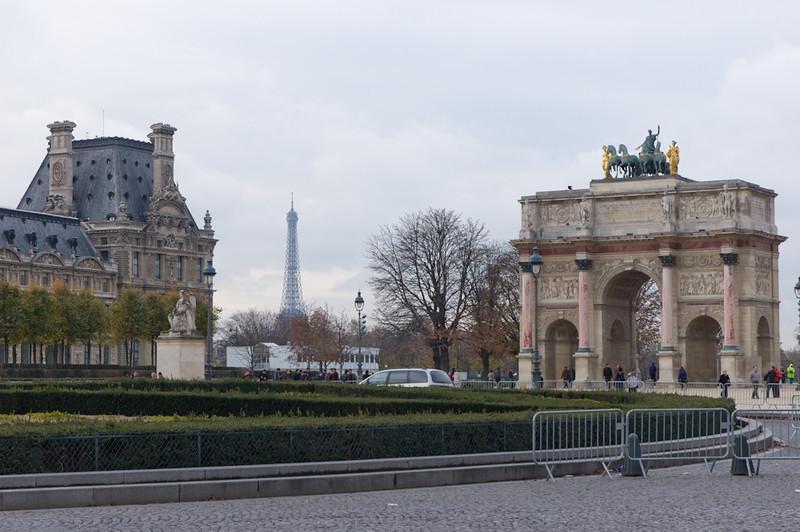 Paris_Day_2-030