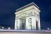 Paris_Day_2-046