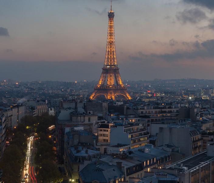 Paris_Day_3-084