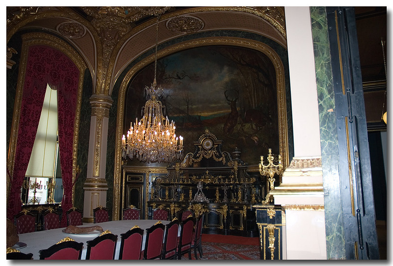 Paris_day_4_033
