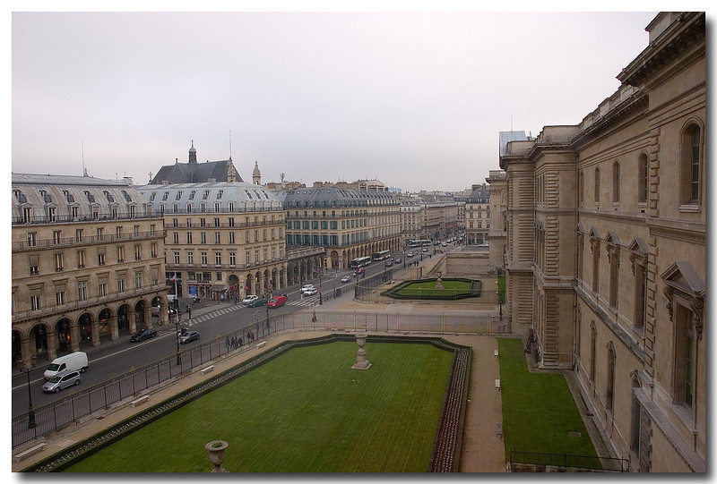 Paris_day_4_038