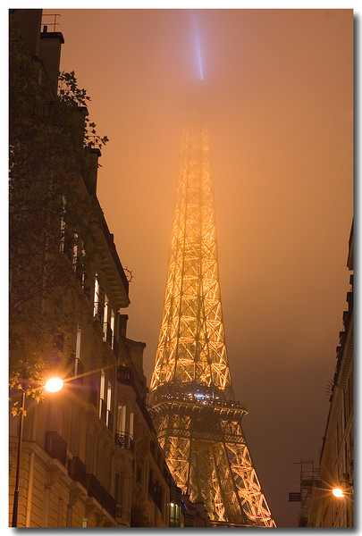 Paris_day_4_055