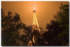 Paris_day_4_060