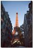 Paris_day_5_053
