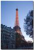 Paris_day_5_052