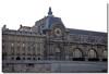 Paris_day_5_046