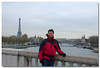 Paris_day_5_034