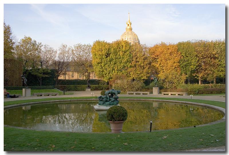 Paris_day_5_009