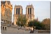 Paris_day_5_039