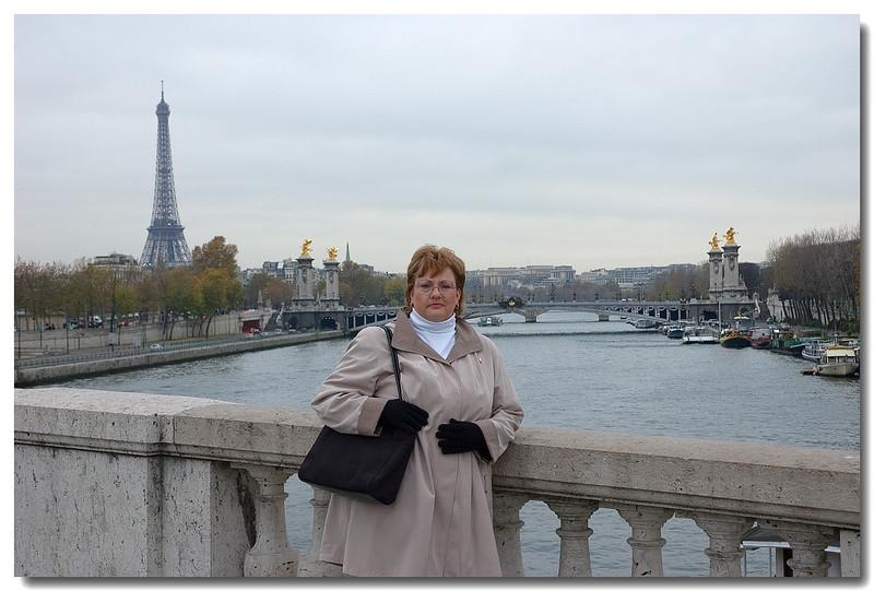 Paris_day_5_033