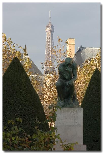 Paris_day_5_020