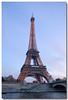 Paris_day_5_050