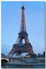 Paris_day_5_049