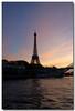 Paris_day_5_048