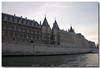 Paris_day_5_044