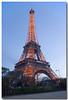Paris_day_5_051