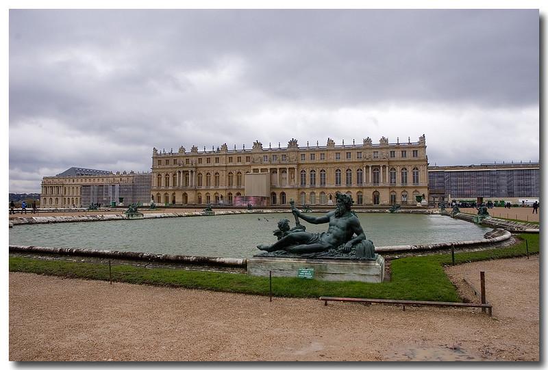 Paris_day_6_022