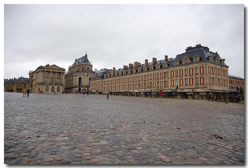 Paris_day_6_003