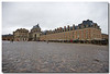 Paris_day_6_003