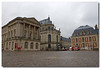 Paris_day_6_007