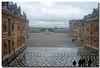Paris_day_6_029