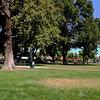 Paso Robles City Park