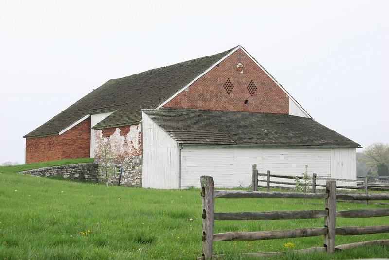 Gettysburg PA 67