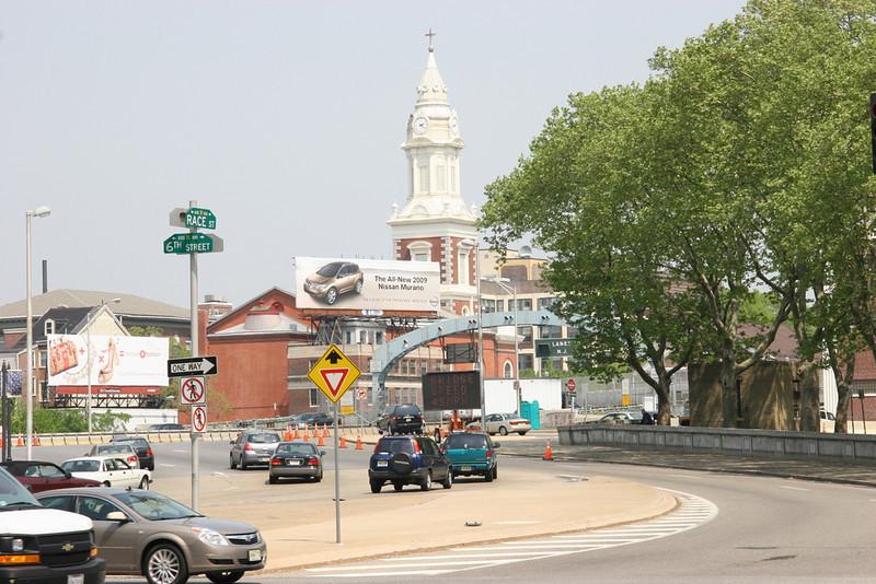 Philadelphia PA 575