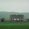 Gettysburg PA 129