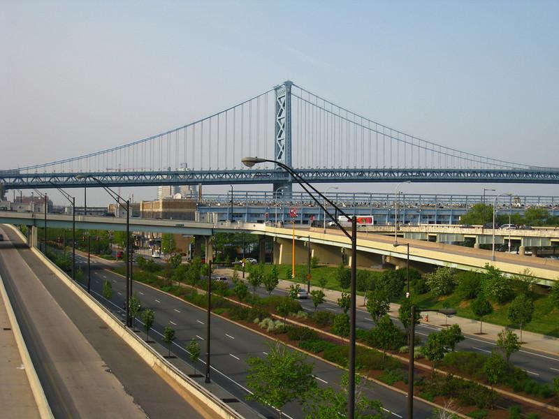 Philadelphia PA 36