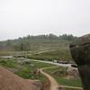 Gettysburg PA 56