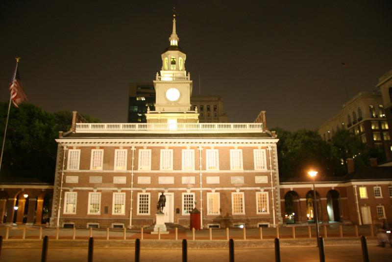 Philadelphia PA 593