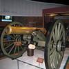 Gettysburg PA 147