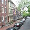 Philadelphia PA 458