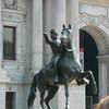 Philadelphia PA 192