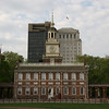 Philadelphia PA 289
