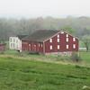 Gettysburg PA 16