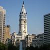 Philadelphia PA 10